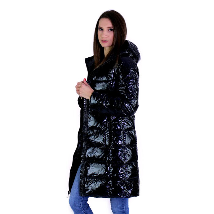 Michael Kors - Péřová bunda