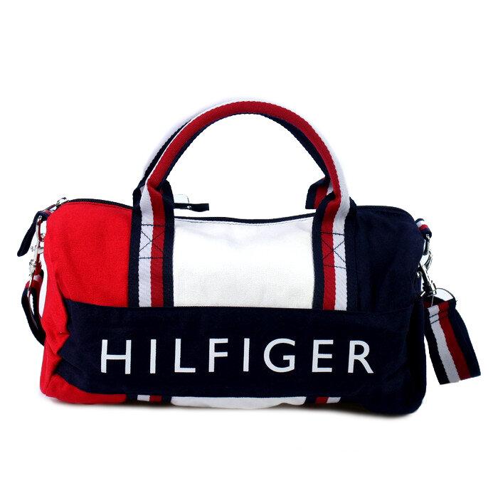 Tommy Hilfiger - Sportovní taška