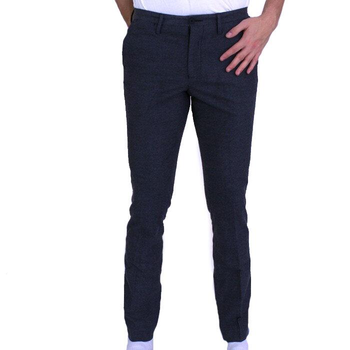 Michael Kors - Spodnie