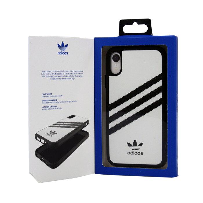 Adidas - Pouzdro na telefon
