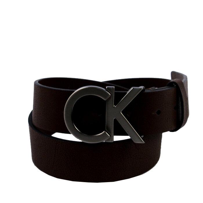 Calvin Klein - Opasek