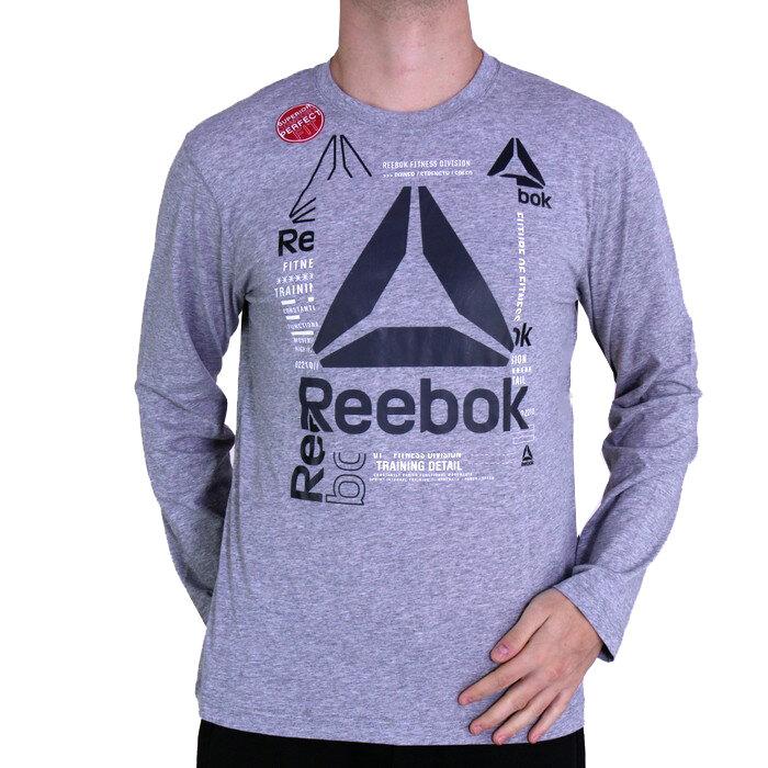 Reebok - Koszulka