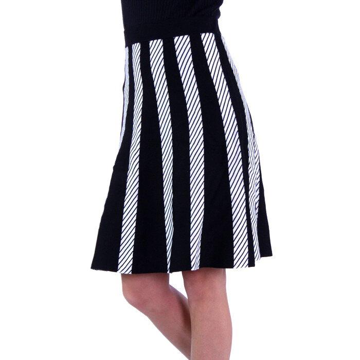 Calvin Klein - Spódnica