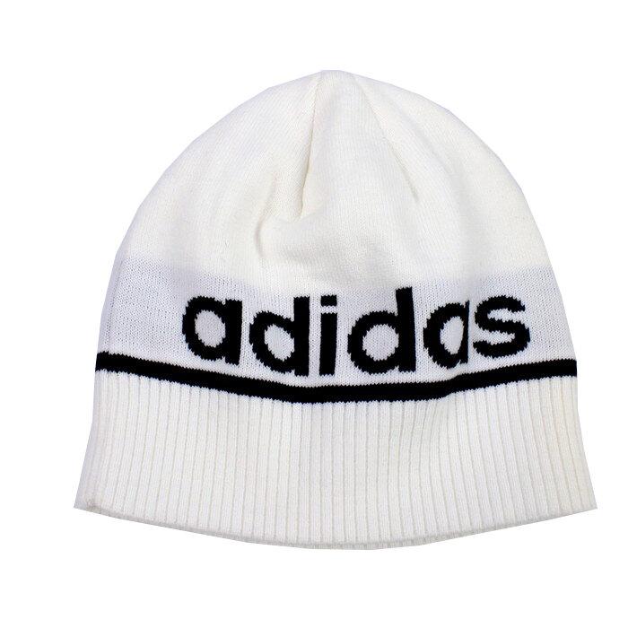 Adidas - Čepice