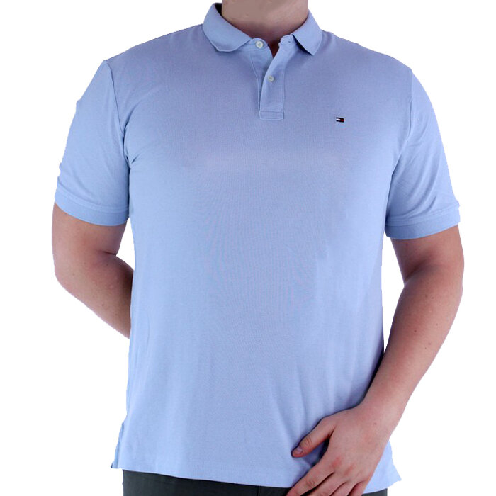 Tommy Hilfiger - Polo