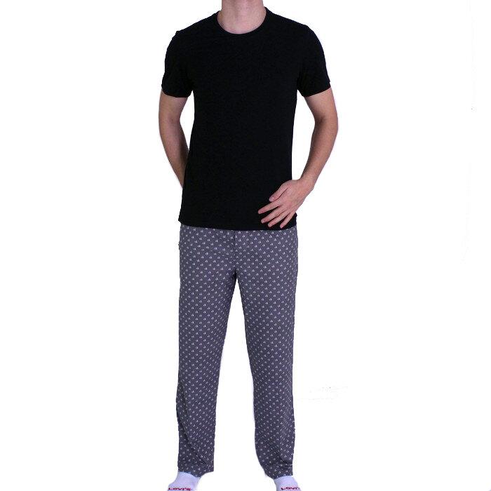 Calvin Klein - Pyžama