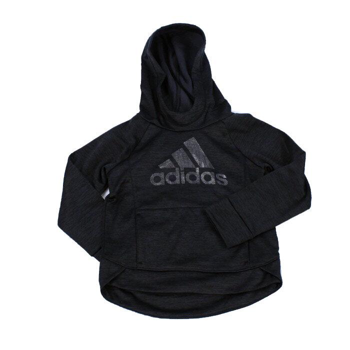 Adidas - Mikina
