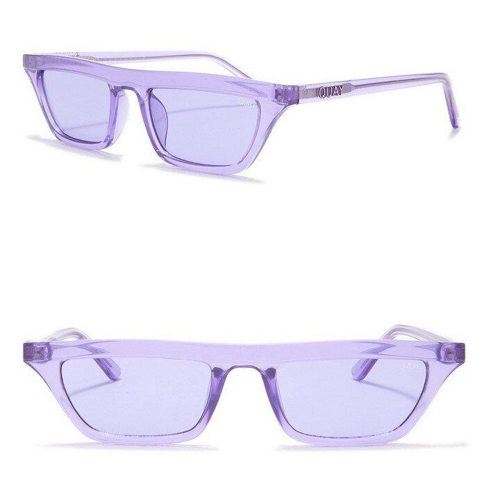 Quay Australia - Brýle - Finesse 35mm