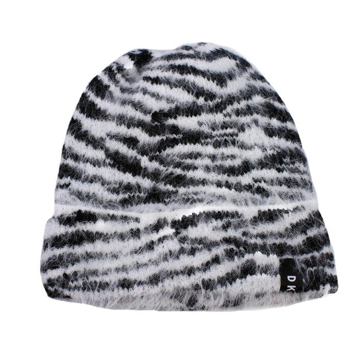 DKNY - Mütze