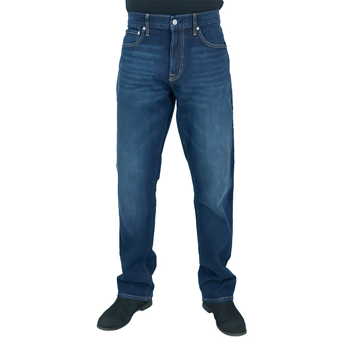 Calvin Klein - Spodnie jeansowe - High Rise Skinny