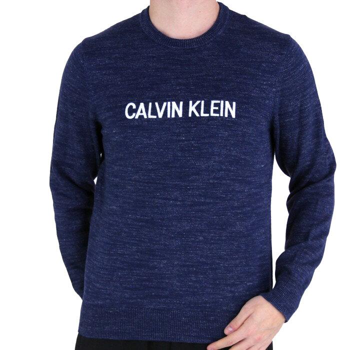 Calvin Klein - Svetr