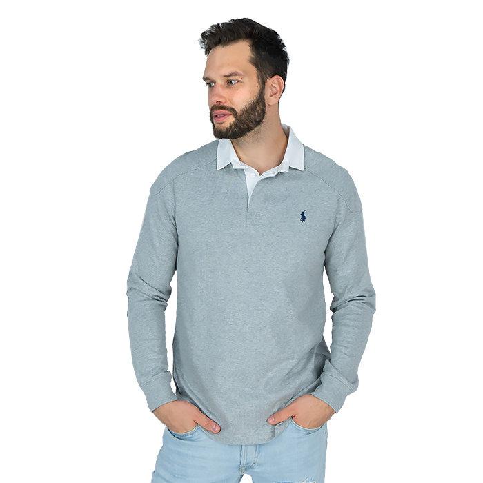 Ralph Lauren - Polo Custom Slim Fit