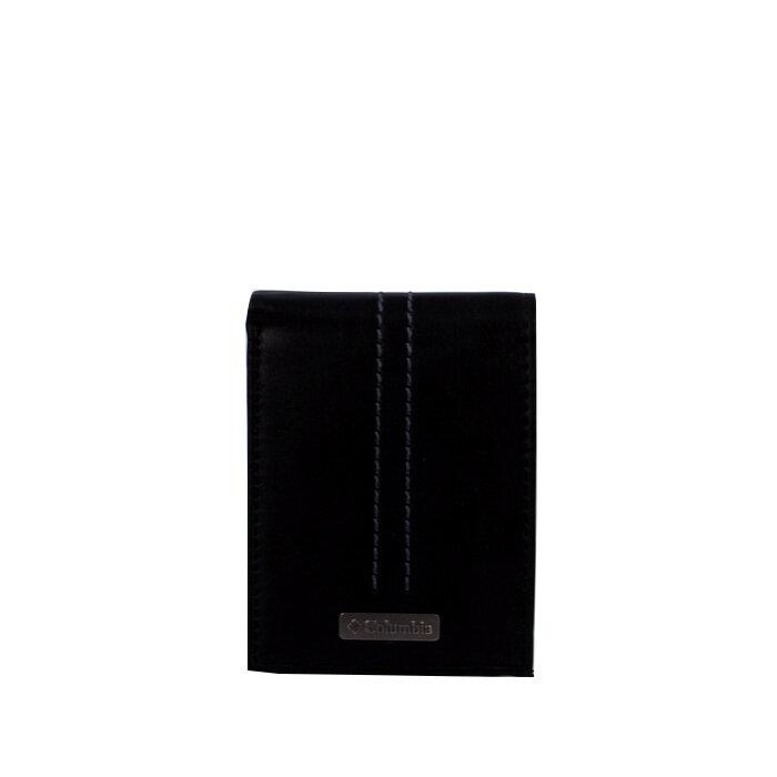 Columbia - Brieftasche