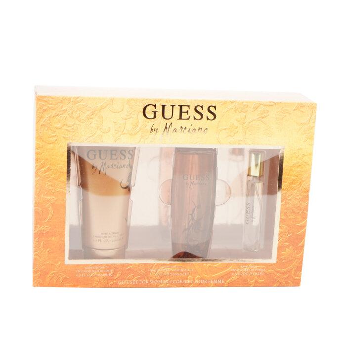 Guess - Parfüm-Set