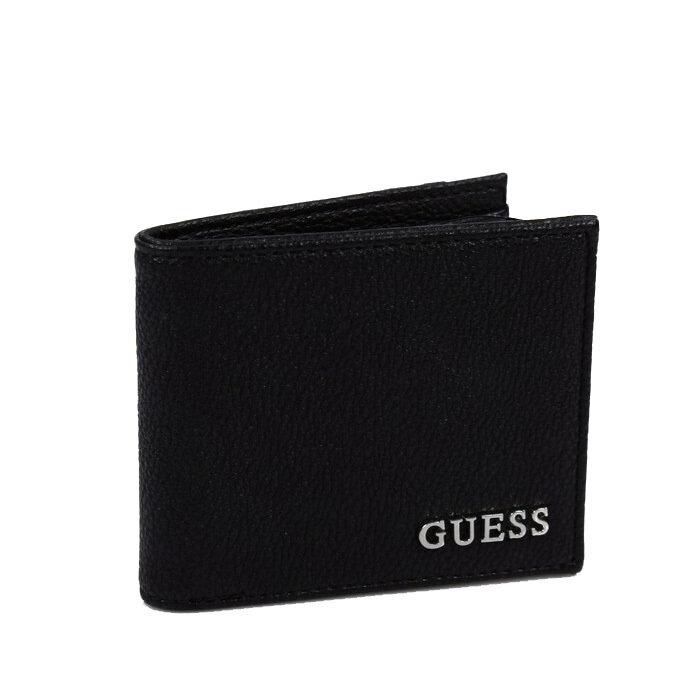Guess - Brieftasche