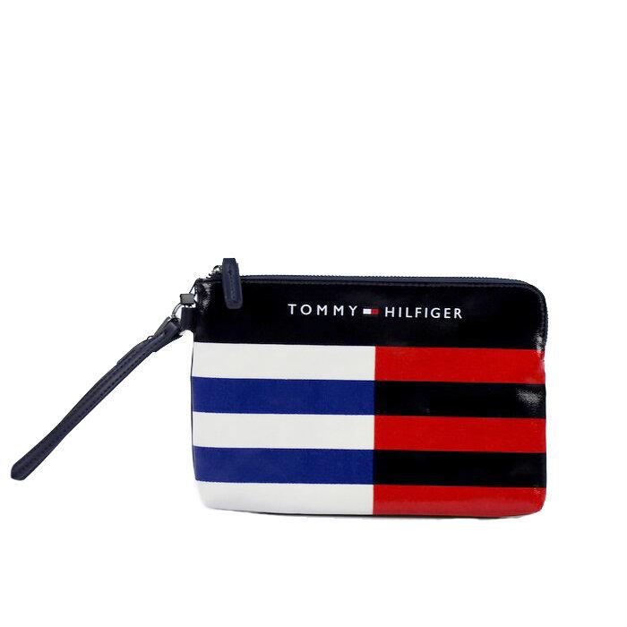 Tommy Hilfiger - Kosmetyczka