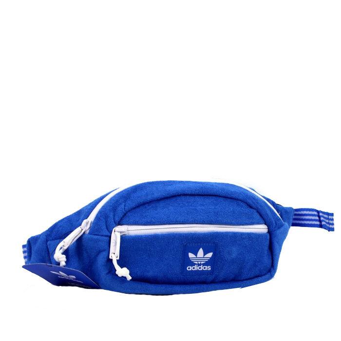 Adidas - Ledvinka