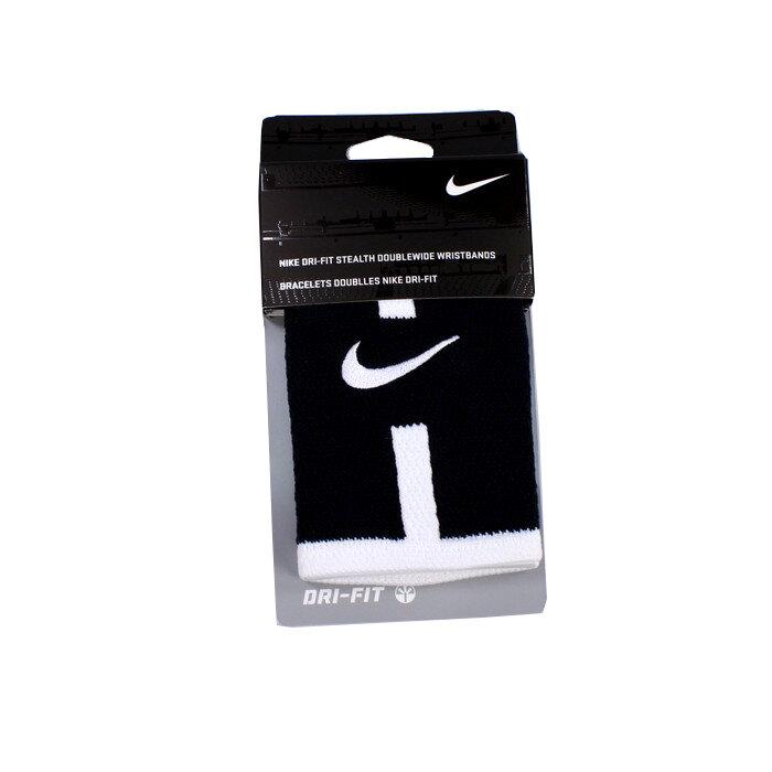 Nike - Opaska