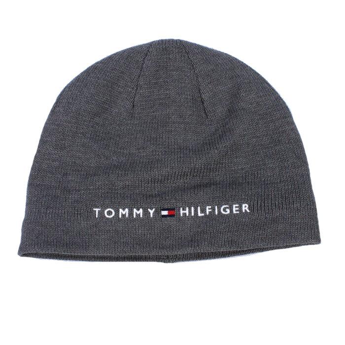 Tommy Hilfiger - Czapka