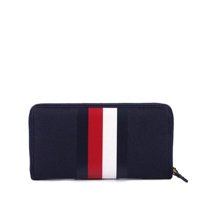 Tommy Hilfiger - Brieftasche