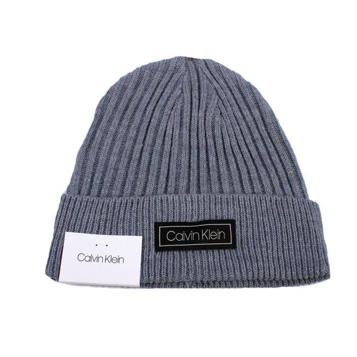 Calvin Klein - Mütze