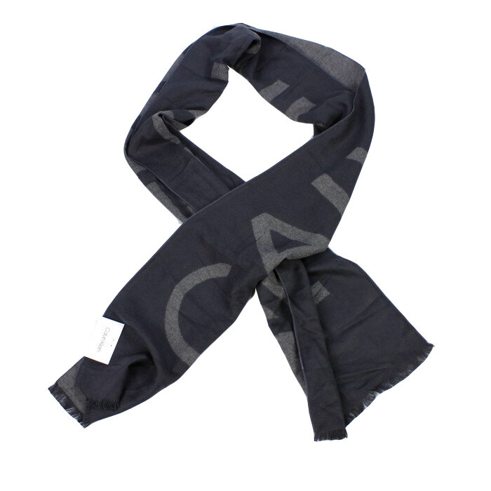Calvin Klein - Schal