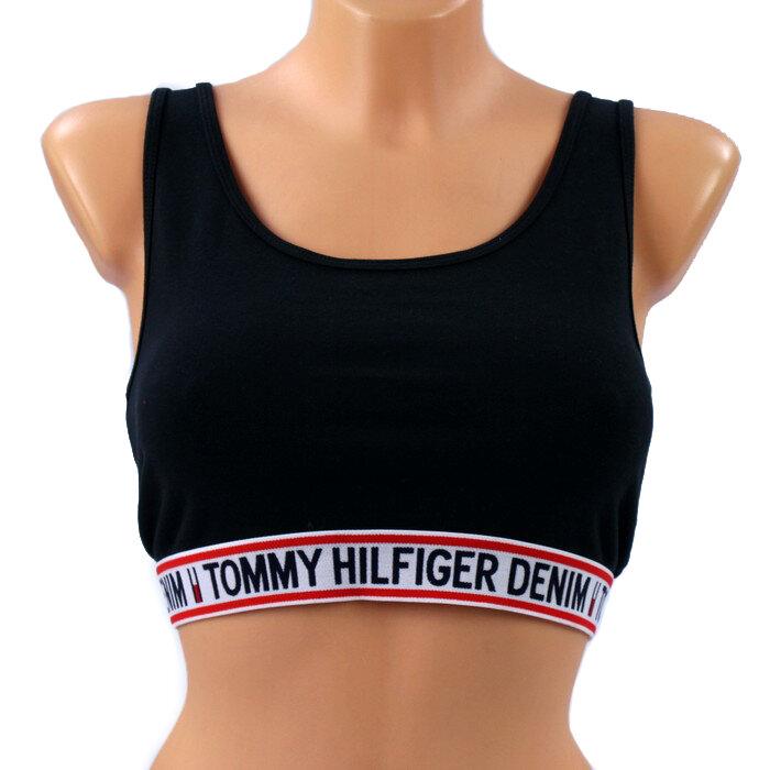 Tommy Hilfiger - Biustonosz