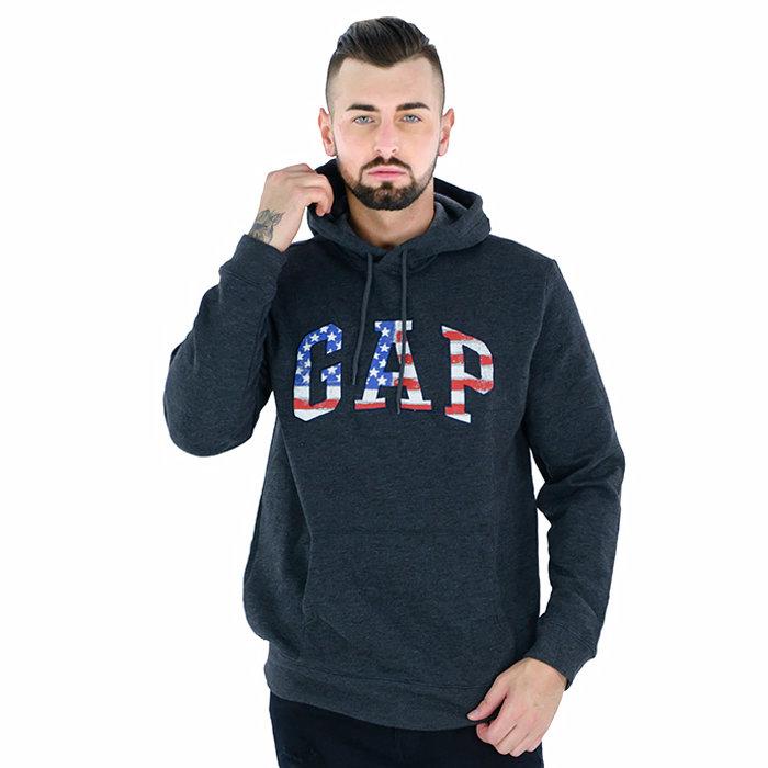 Gap - Hoodie