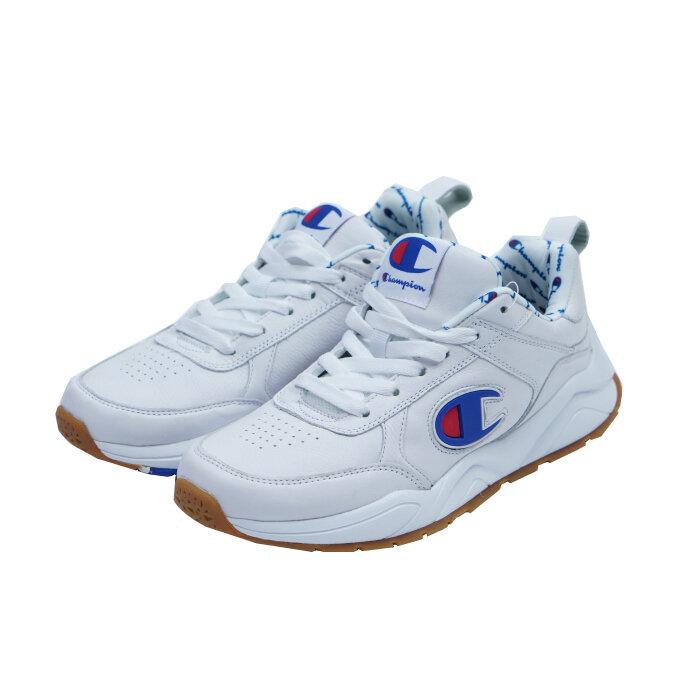 Champion - Sportovní obuv