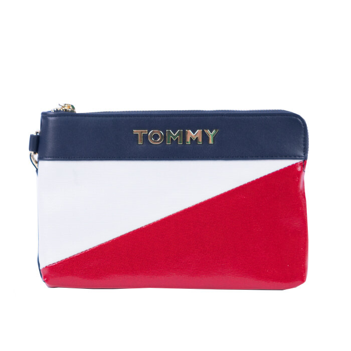 Tommy Hilfiger - Kosmetička