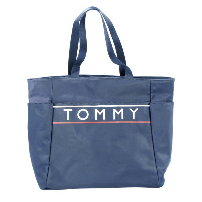 Tommy Hilfiger - Torba