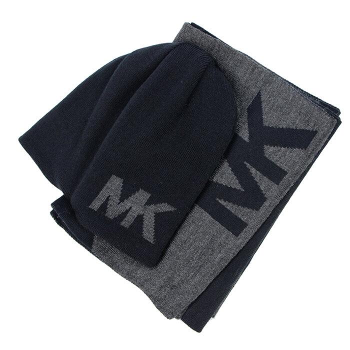 Michael Kors - Mütze und Schal