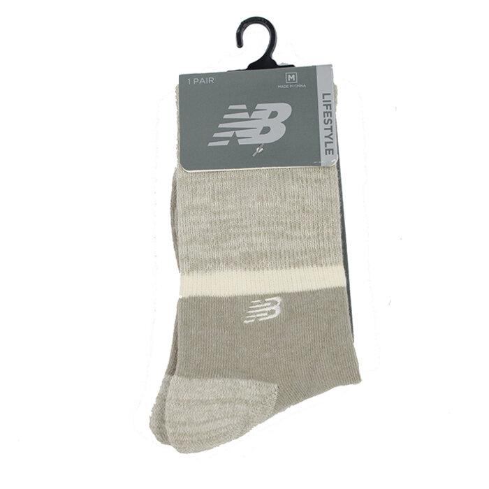 New Balance - Socken x 1
