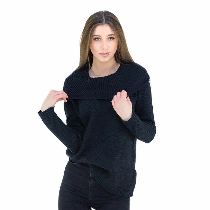 Calvin Klein - Rolák
