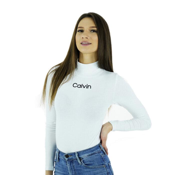 Calvin Klein - Body