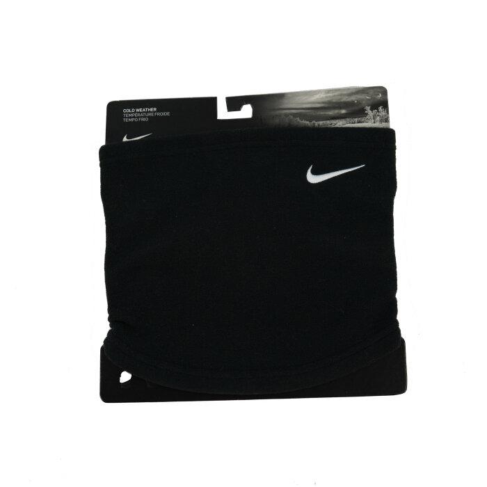 Nike - Kapuze