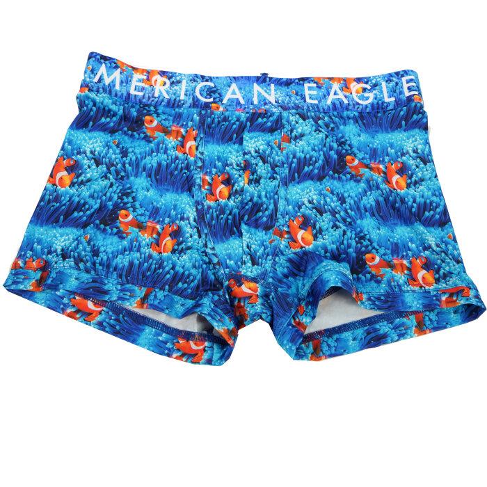 American Eagle - Boxerky