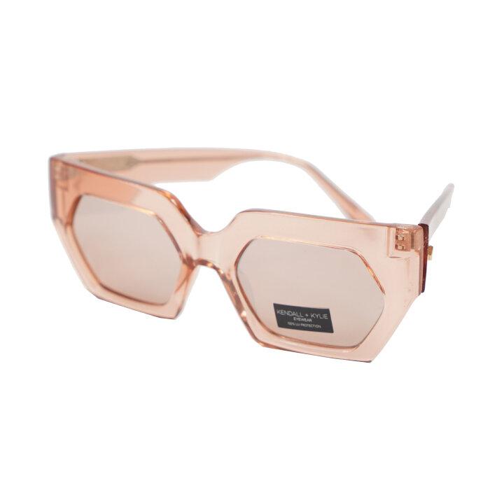 Kendall and Kylie - Sluneční brýle