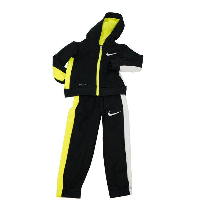 Nike - Bluza i spodnie