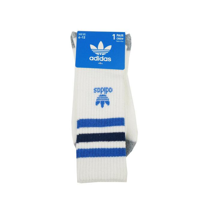 Adidas - Skarpetki x 1