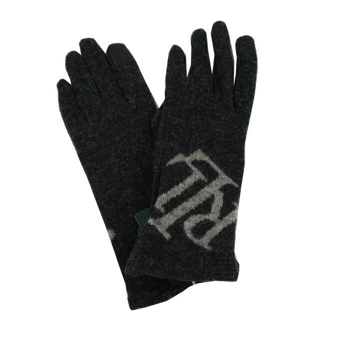 Ralph Lauren - Handschuhe