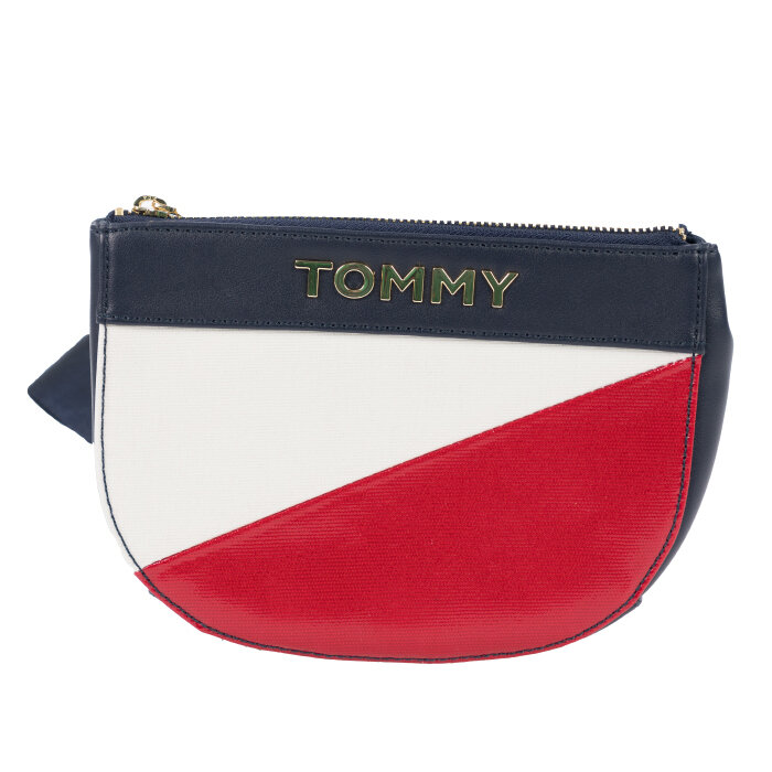 Tommy Hilfiger - Torebka