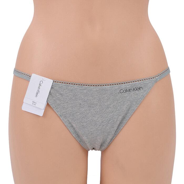 Calvin Klein - Figi