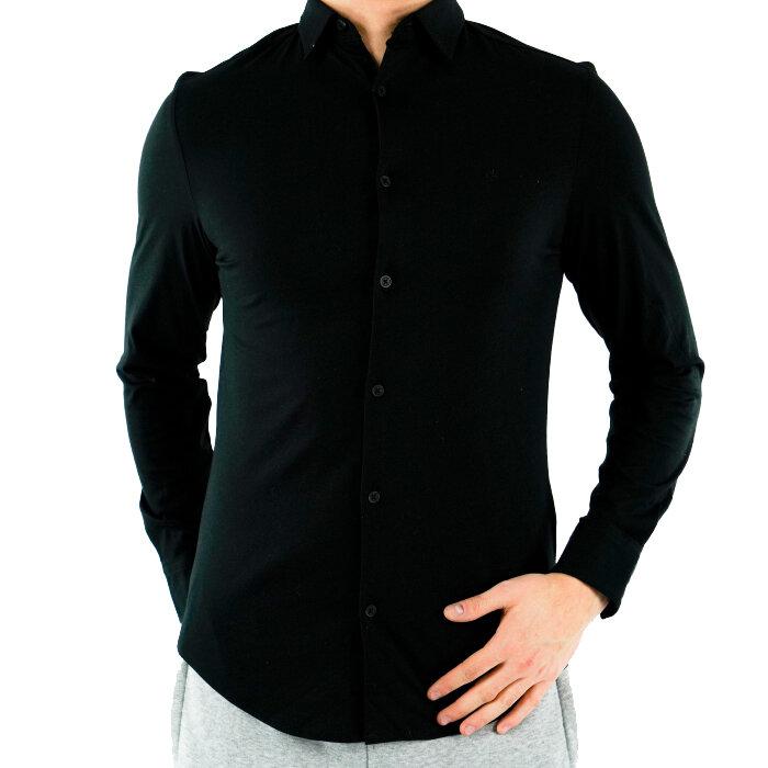 Calvin Klein - Koszula