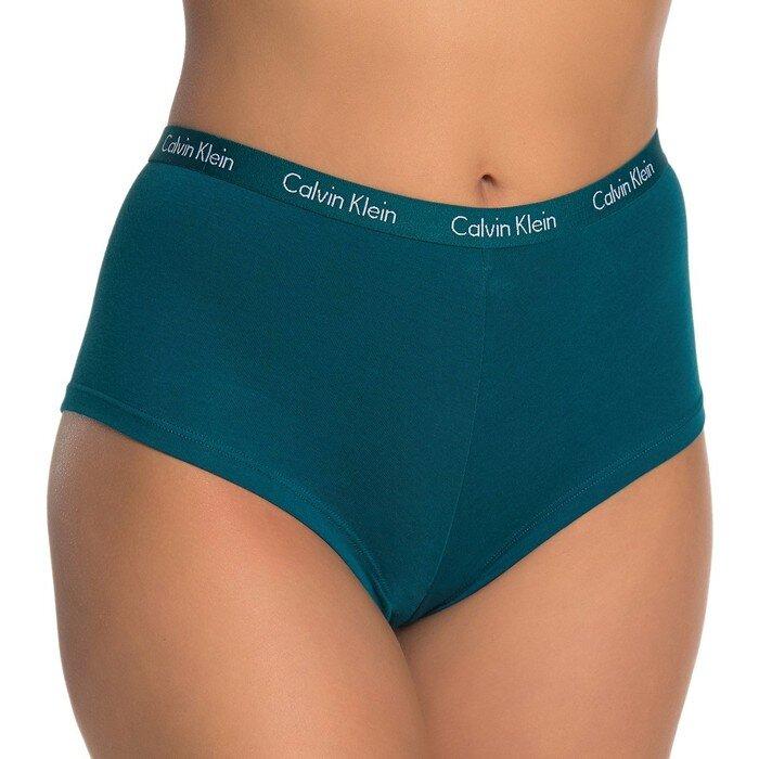 Calvin Klein - Bokserki