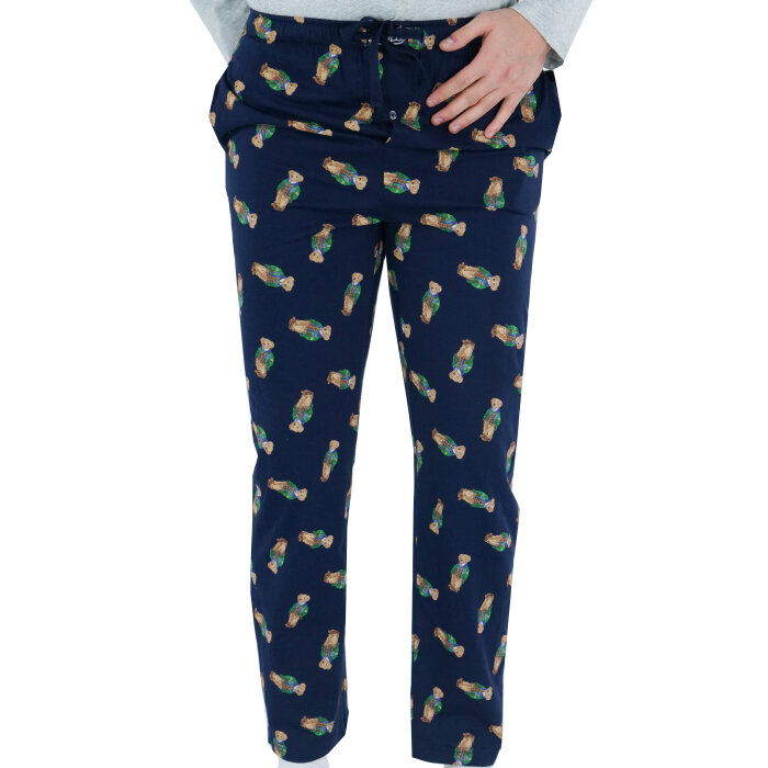 Ralph Lauren - Pyžamové kalhoty