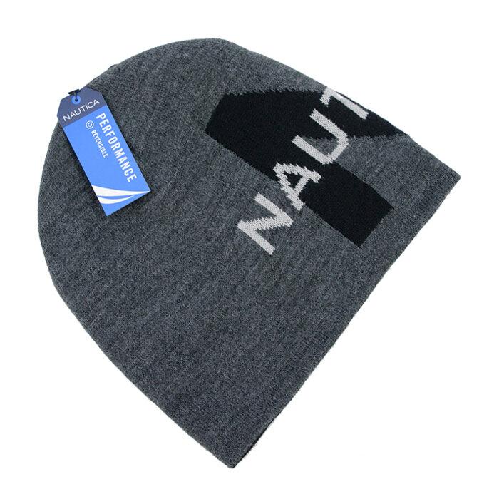 Nautica - Mütze