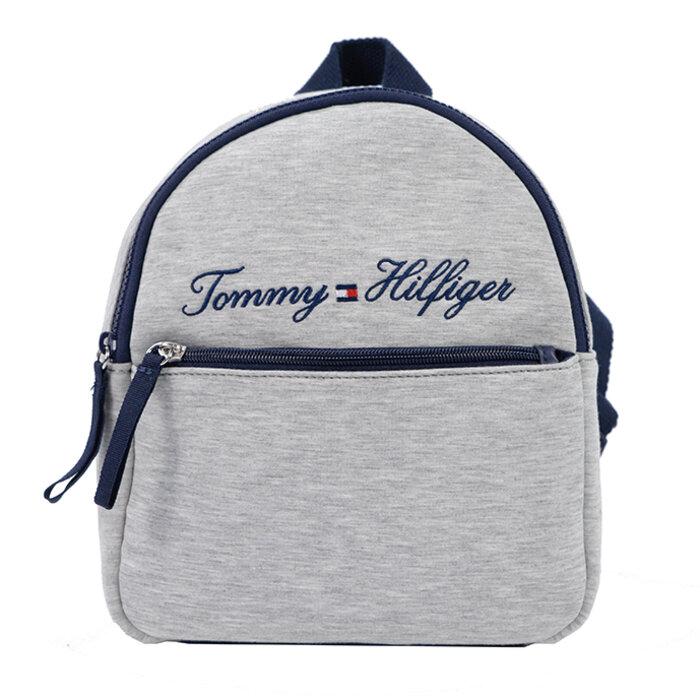Tommy Hilfiger - Plecak