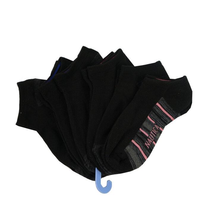 Nautica - Socken x 6