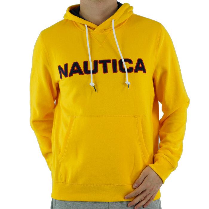Nautica - Mikina
